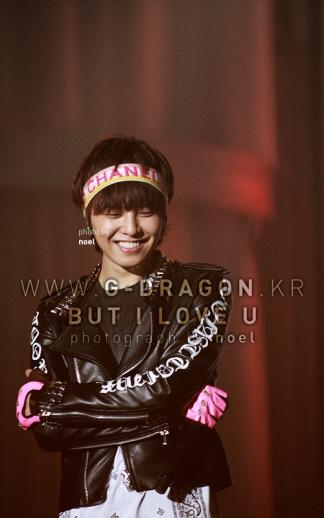 [26.04.10][pics] Bộ sưu tập băng đô của G-Dragon Headband-gd-42
