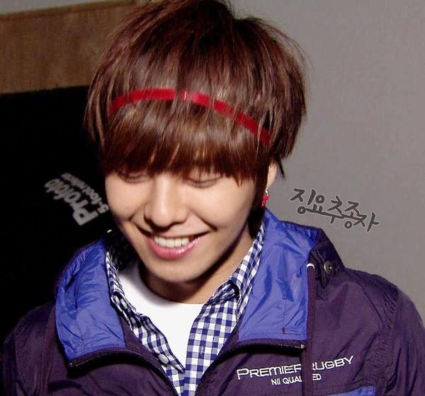[26.04.10][pics] Bộ sưu tập băng đô của G-Dragon Headband_gd-16