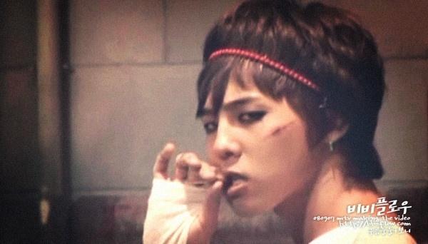 [26.04.10][pics] Bộ sưu tập băng đô của G-Dragon Headband_gd-17