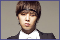 [26.04.10][pics] Bộ sưu tập băng đô của G-Dragon Headband_gd-30
