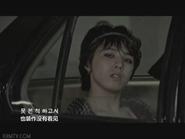 [26.04.10][pics] Bộ sưu tập băng đô của G-Dragon Headband_gd-31