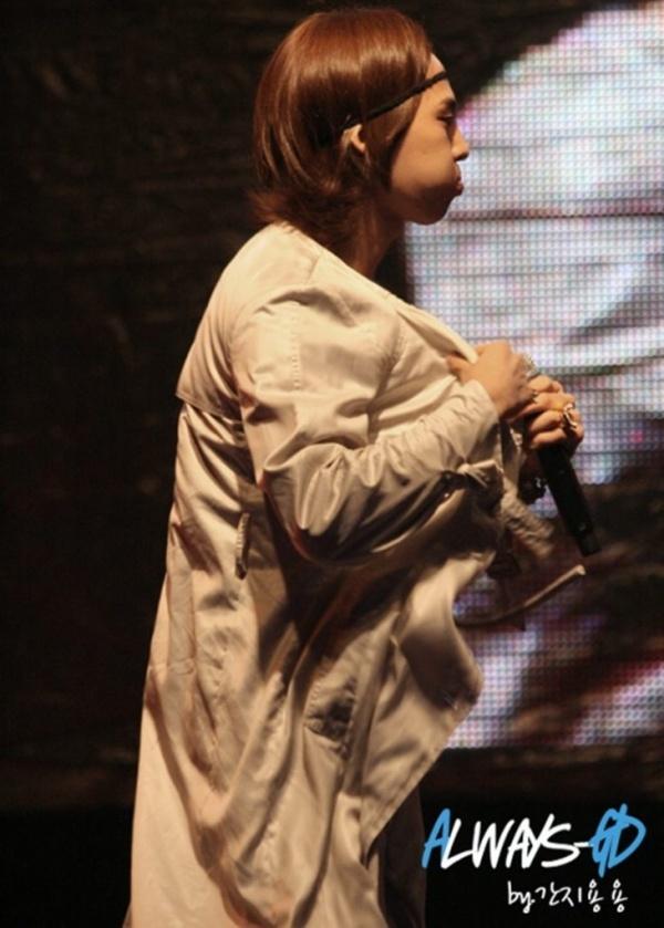 [26.04.10][pics] Bộ sưu tập băng đô của G-Dragon Headband_gd-40