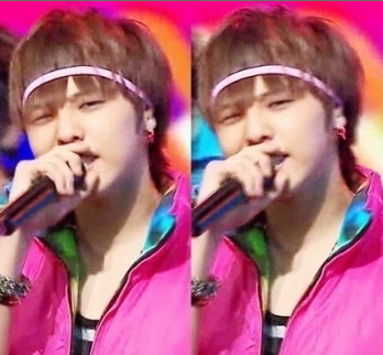 [26.04.10][pics] Bộ sưu tập băng đô của G-Dragon Headband_gd-41