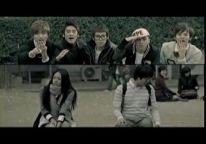 Download song and videos ! Big_bang_-_last_farewell_mv_wmv_000210843_add5094a