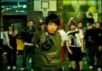 Download song and videos ! Bigbang-goodbyebaby2