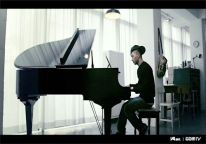 Download song and videos ! Taeyang-wedding-dress-2